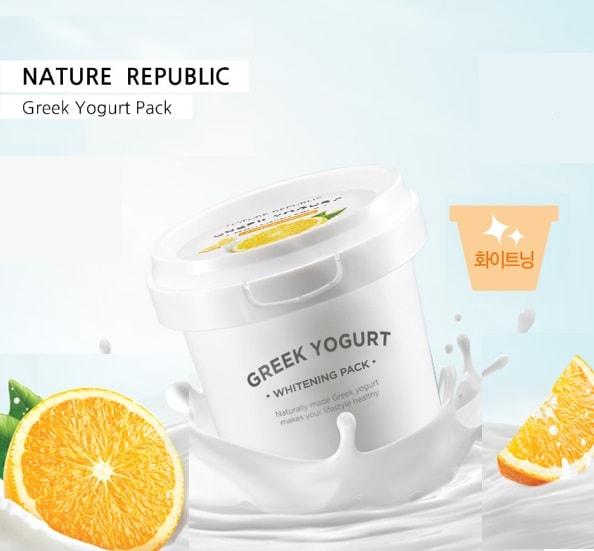 Greek Yogurt orange 1-min