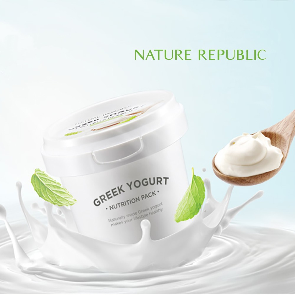 nature-republic-greek-yogurt-nutrition pack-min