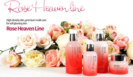 розовая линия шапка-min