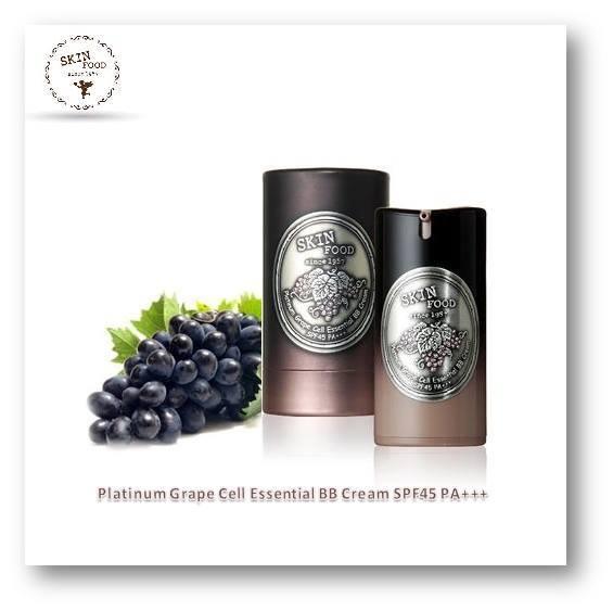 platinum_grape_cell_essential_bb_creammin