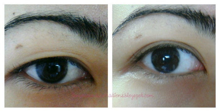 tony-moly-eyelash-tape-both-sides-01-min