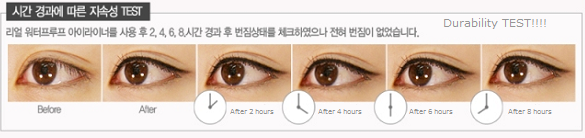waterproof_eyeliner2