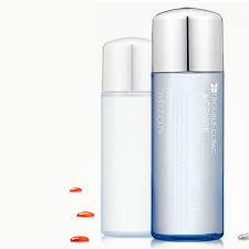 Acence Derma Clearing Toner [Mizon]