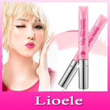 Under the Eye Light Concealer [Lioele]