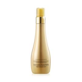 Gold Aesthe Facial Peeling [Mizon]