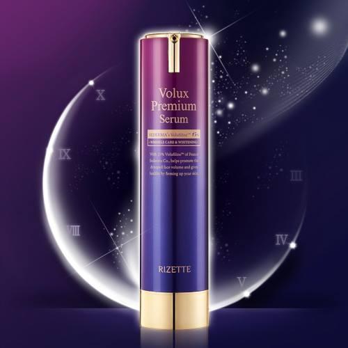 Rizette Volux Premium Serum [Lioele]