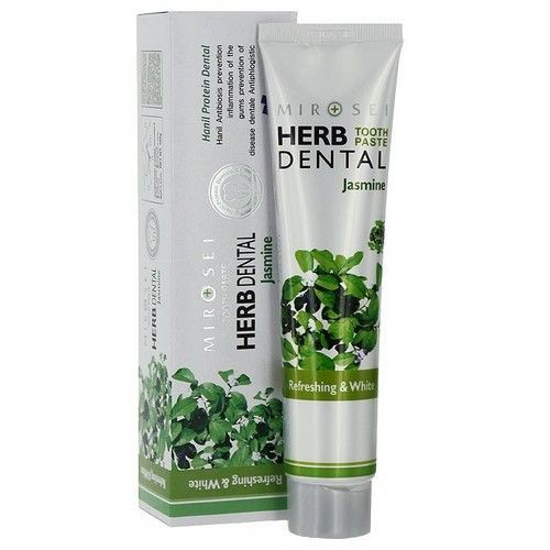 Herb Dental Jasmine [Hanil Pharmaceutical]