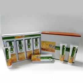 Hanil Barley [Hanil Pharmaceutical]