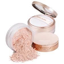 Naked Face Illuminating Powder [Holika Holika]