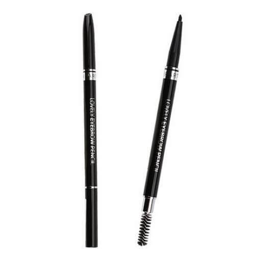 Lovely Eyebrow Pencil [TonyMoly]