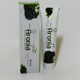 Natural Aronia [Hanil Pharmaceutical]