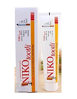 Nikotooth [Hanil Pharma]