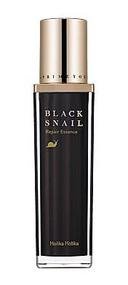 Prime Youth Black Snail Repair Essence [Holika Holika ]