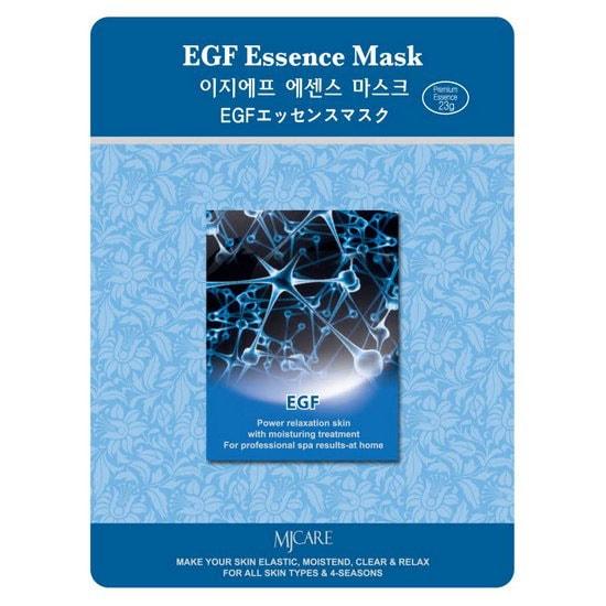EGF Essence Mask [Mijin]