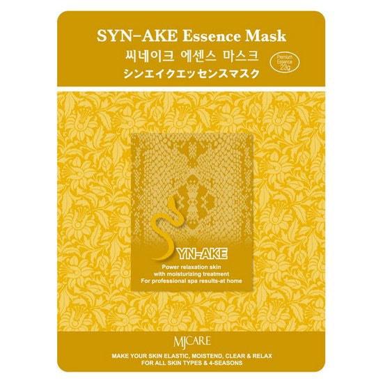 Syn-Ake Essence Mask [Mijin]
