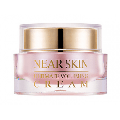 Near Skin Ultimate Voluming Cream [Missha]