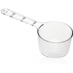Measuring Cup [Anskin]