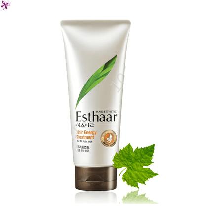 Esthaar Hair Energy Treatment (all types) [Kerasys]