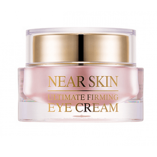 Near Skin Ultimate Firming Eye Cream [Missha]
