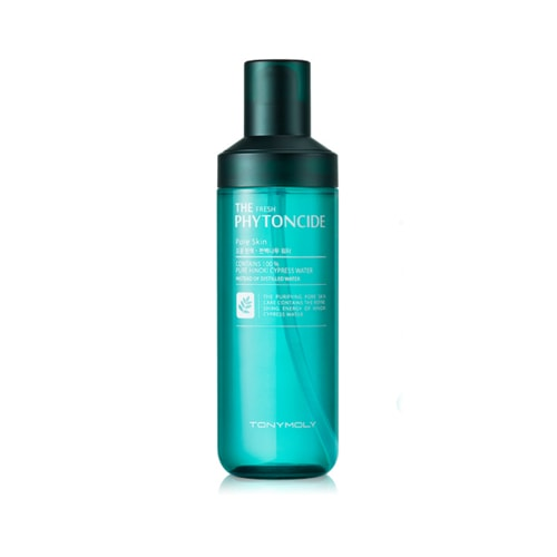 The Fresh Phytoncide Pore Skin [TonyMoly]