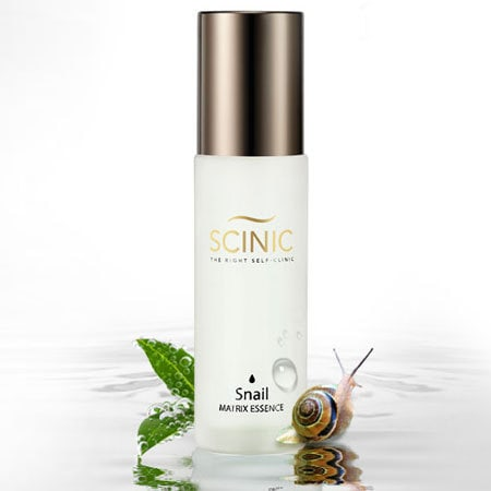 Snail Matrix Essence [Scinic]