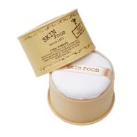 Peach Sake Silky Finish Powder [SkinFood]