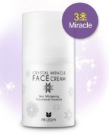 Crystal Miracle Face Cream [Mizon]