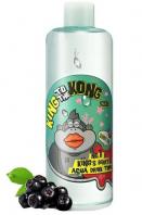 №1 King's Berry Aqua Drink Toner [Mizon]