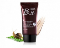 Snail Repair Blemish Balm Cream SPF32 [Mizon]