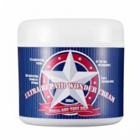 Ultra Repair Wonder Cream [MIZON]