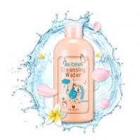 Amazing So Clean Cleansing Water [Mizon]