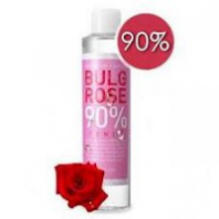 Bulg Rose Toner 90 % [Mizon]