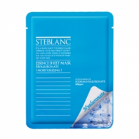 Steblanc Essence Sheet Mask Hyaluronate [Mizon]