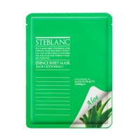 Steblanc Essence Sheet Mask Aloe [Mizon]