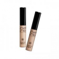 The Style Under Eye Brightener Concealer [Missha]