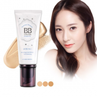 Precious Mineral BB Cream Cotton Fit [Etude House]