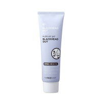 Blackhead Out Gel Oil [The Face Shop]