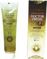 Nano Doctor Fresh Gold [Hanil Pharmaceutical]
