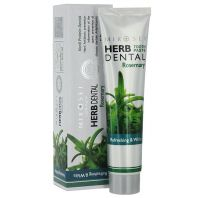 Nano Herb Dental Rosemary [Hanil Pharmaceutical]