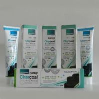 Nano Charcoal [Hanil Pharmaceutical]