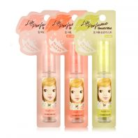 Lip Perfume Breath Mist [Etude House]