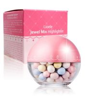 Jewel Mix Highlighter [Lioele]