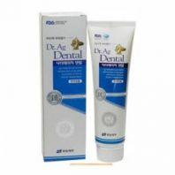 Dr.Ag Dental [Hanil Pharmaceutical]