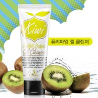 Twinklight Purifying Gel Cleanser Kiwi [LadyKin]