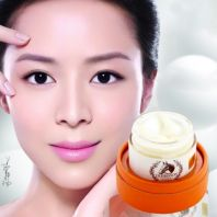 Guerisson 9 Complex Horse Oil Cream  [Claire's Korea]