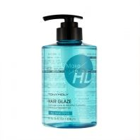 Make HD Hair Glaze [TonyMoly]