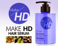 Make HD Hair Serum [TonyMoly]