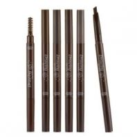 Drawing Eye Brow Pencil [Etude House]