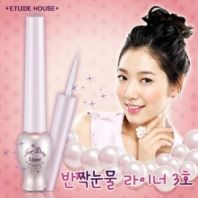 Tear Drop Eyeliner [Etude House]