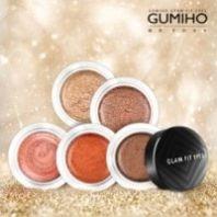 Gumiho Glam Fit Eyes Mapleday [Ladykin]